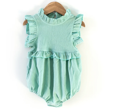 Load image into Gallery viewer, Marlowe Romper