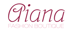 Aiana Fashion Boutique