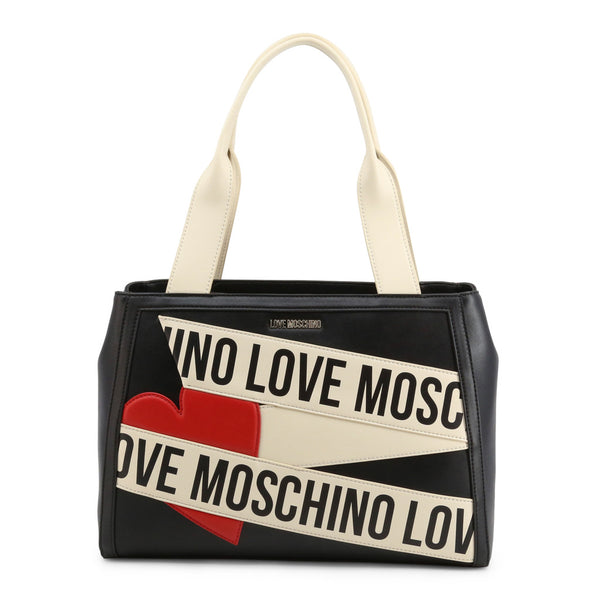 Love Moschino - JC4026PP1BLD