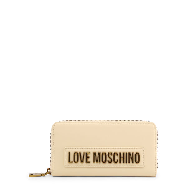 Love Moschino - JC5622PP1BLK