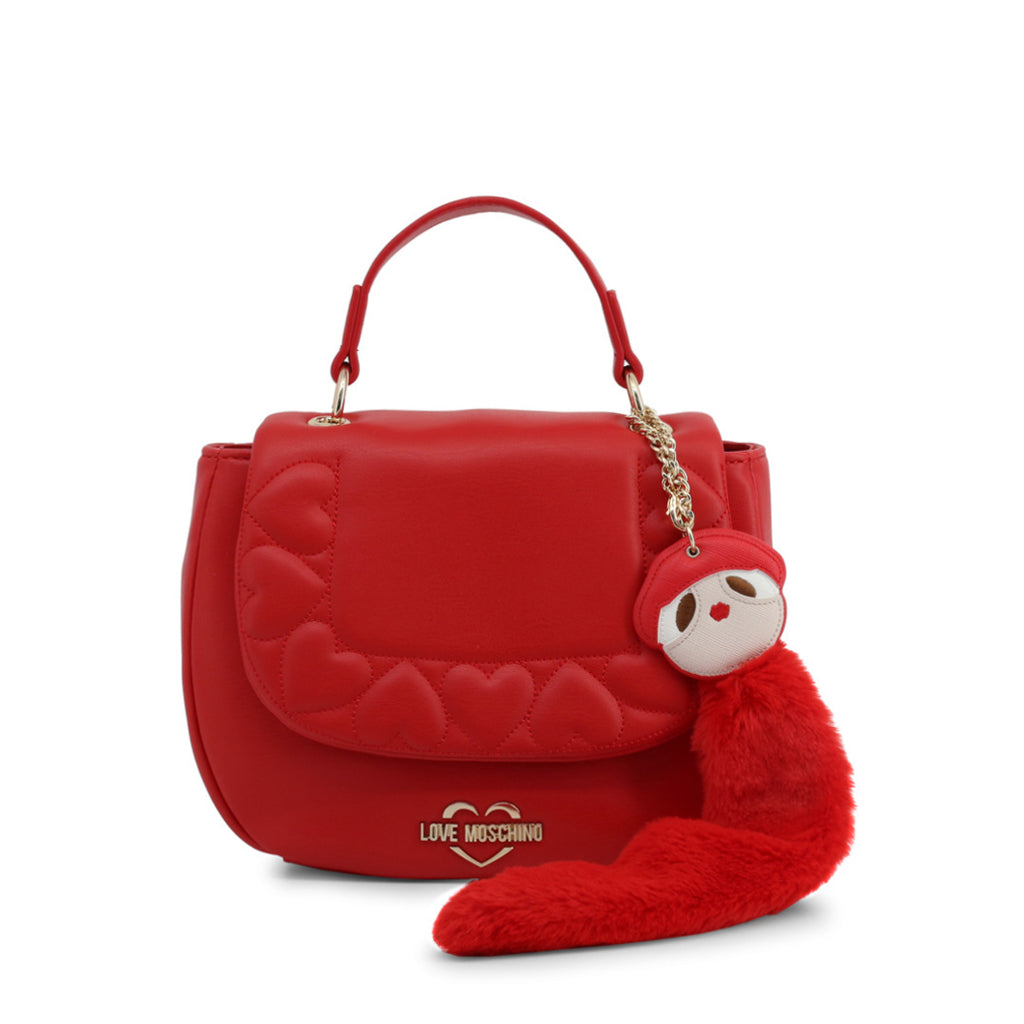 Love Moschino - JC4083PP18LO