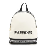Love Moschino - JC4057PP1ALJ