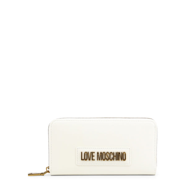 Love Moschino - JC5627PP0AKM