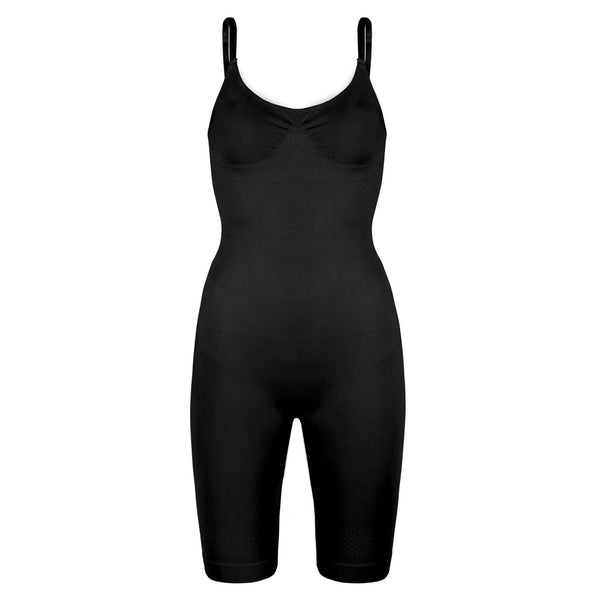 Bodyboo - Shaping Jumpsuit