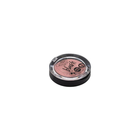BLUSH puroBio fard make up puroBIO cosmetics