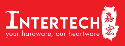 Intertech Hardware Singapore