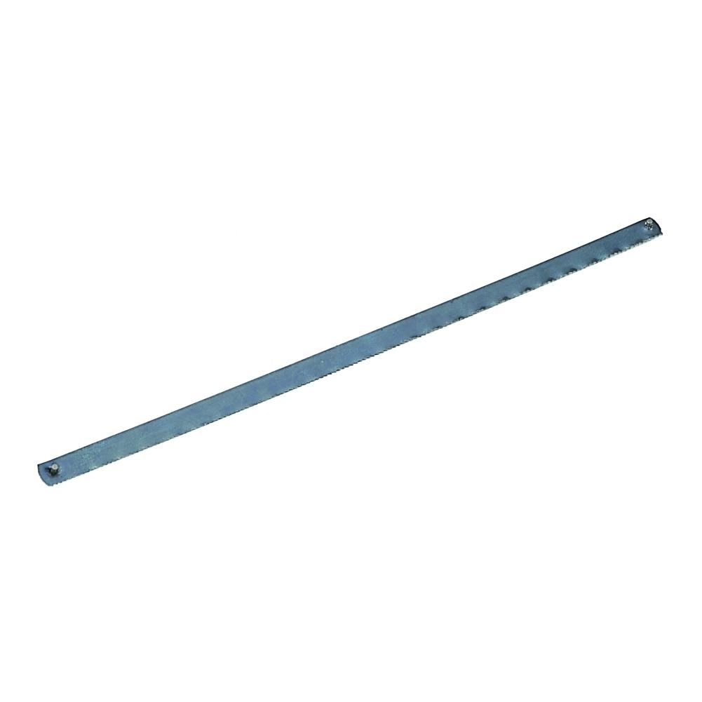 "Photo of Tactix Coping Saw Blade Refill Pack 150mm (6"")"