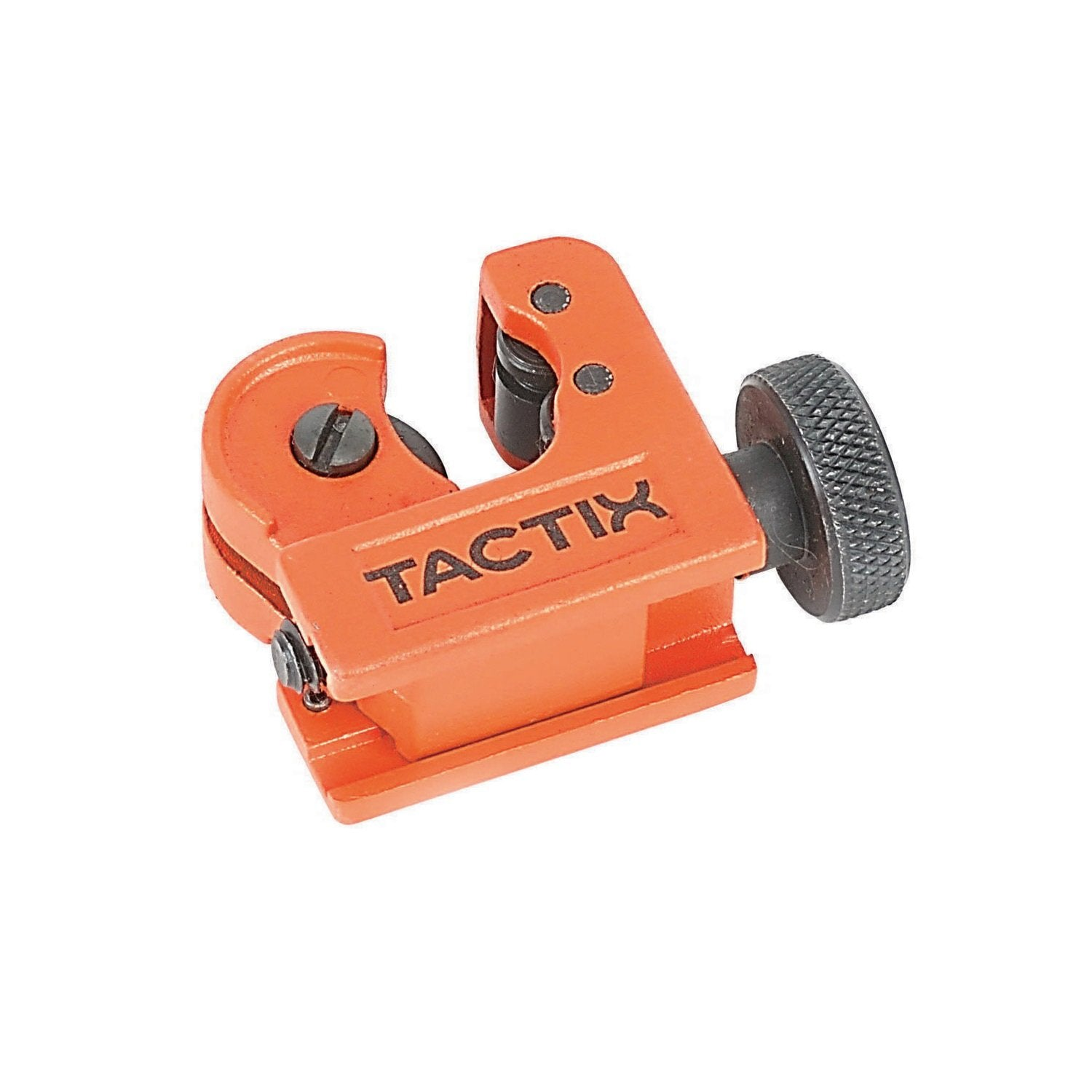 Photo of Tactix Cutter Tubing Mini (3-16mm)