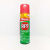 Selley's RP7 Multipurpose Lubricant