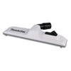 Photo of Makita 198184-7 Flooring & Carpet - Dry (DVC862LZ)