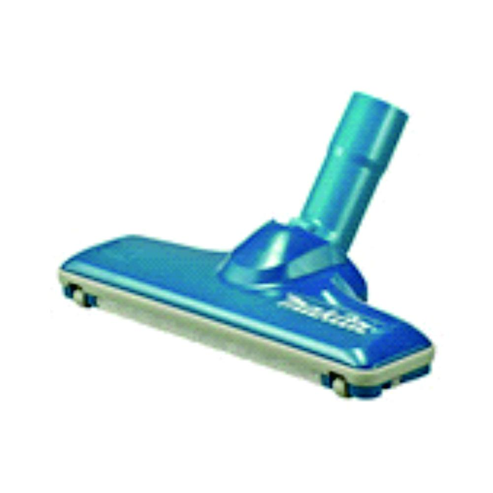 Photo of Makita 198523-1 Rug / Carpet Cleaning Nozzle - Blue (DCL180Z ,DCL180ZB ,DCL182ZB & DCL182ZW)