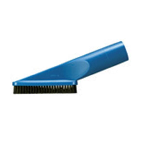Photo of Makita 198534-6 Shelf Brush - Blue (DCL180Z ,DCL180ZB ,DCL182ZB & DCL182ZW)