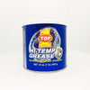 TOP 1 Formula-1 Hi-Temp Grease Synthetic Lithium Complex