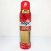 Magic Cabinet & Wood Cleaner & Polish