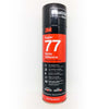3M Super 77 Spray Adhesive (Industrial Grade)