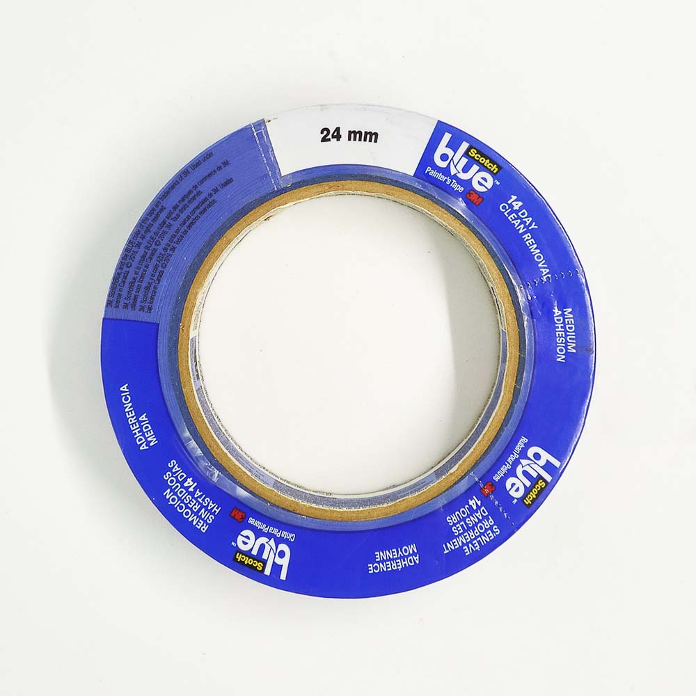 3M Scotch Blue Original Multi-Purpose Painter's tape