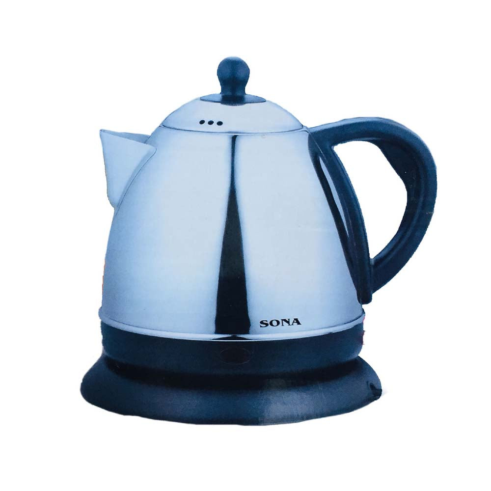 Sona Electric Kettle