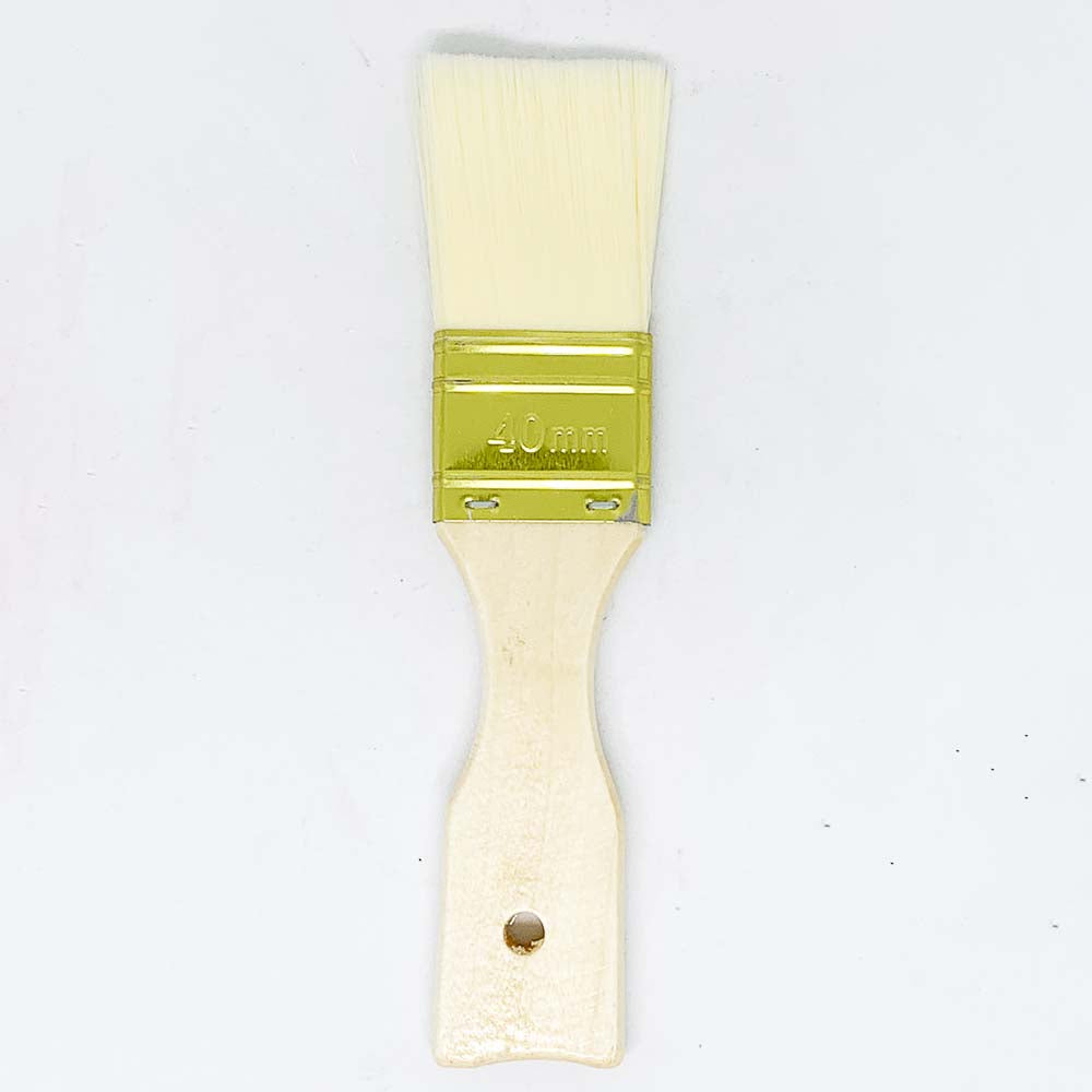 Argol Deluxe Varnish Brush