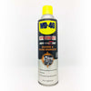 WD-40 Specialist Automotive Machine & Engine Degreaser