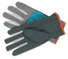 Gardena G-203 Gardening Gloves Size 8/Medium
