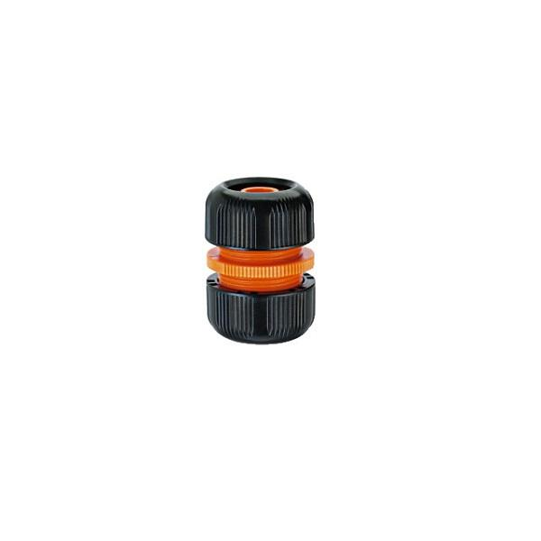Photo of Claber Hose Mender 1/2""