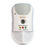 Pest Stop Ultimate Pest Repeller