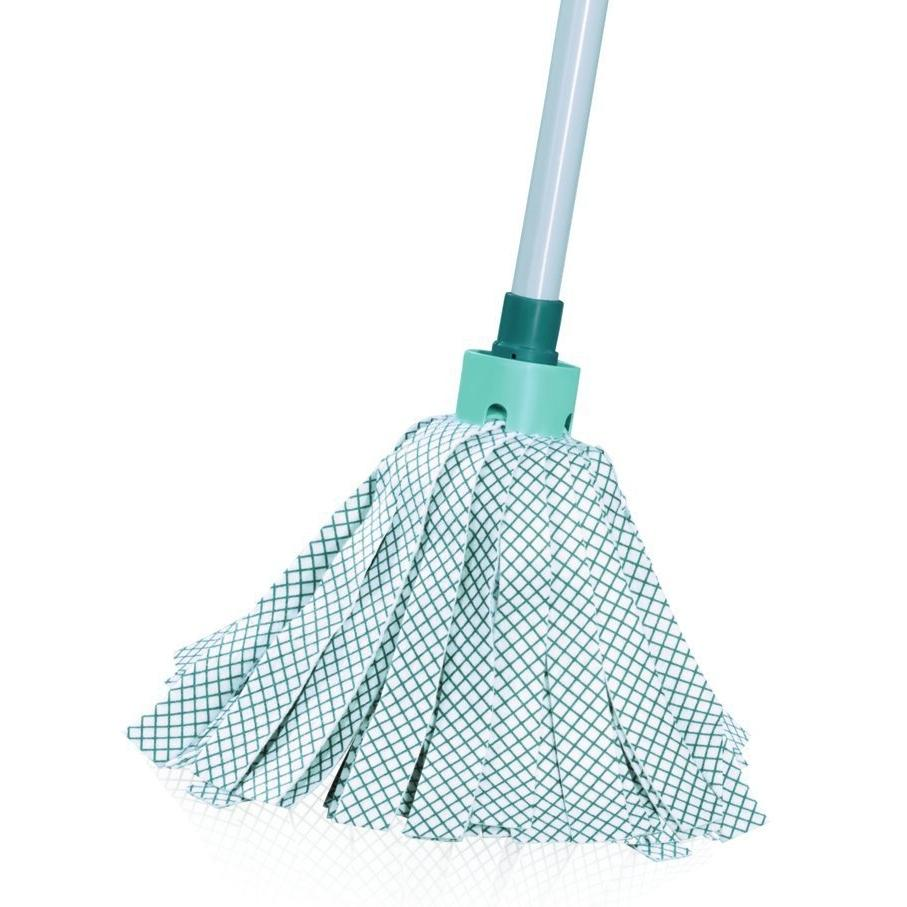Photo of Leifheit Mop Head Refill For Classic / Twist