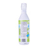 HG 147050106 Shower & Washbasin Spray 500ml
