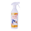 HG 337050106 Anti-Slip For Rugs Carpet Strips And Mats 500ml