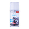 HG 369030106 Air Con Cleaner 300Ml