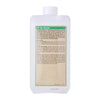HG 565100106 Eco Tile Cleaner 1 Litre