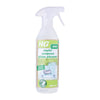 HG 567050106 Eco Multi Glass Cleaner 500ml