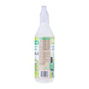 HG 569050106 Eco Multi-Purpose Interior Spray 500ml