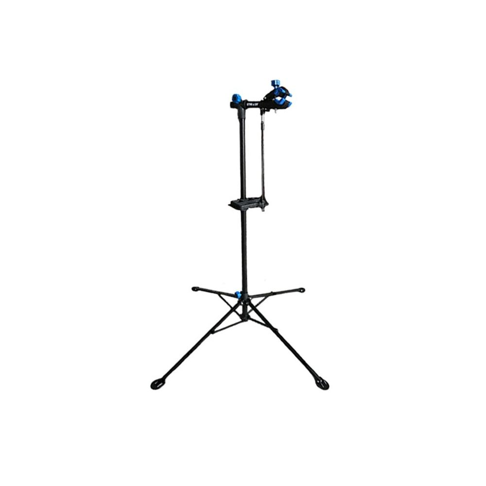 Featured Product Photo for S&L Bicycle Repair Stand
