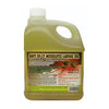 Photo of Enta Mosquito Oil 2L