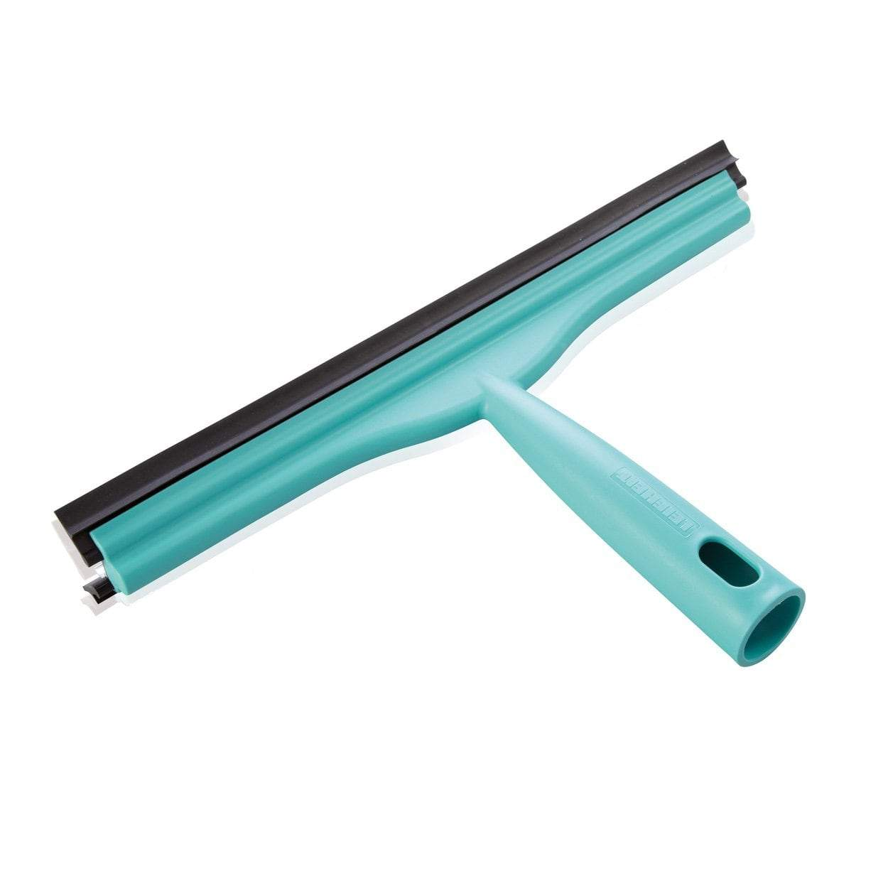 Photo of Leifheit Hand Window Cleaner 30cm