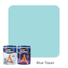 Dulux Ambiance All (All Popular Colours)
