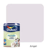 Dulux Pentalite (All Popular Colours)
