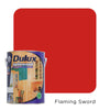 Dulux Satinwood (All Popular Colours)