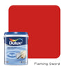 Dulux Water-Based Gloss (All Popular Colours)