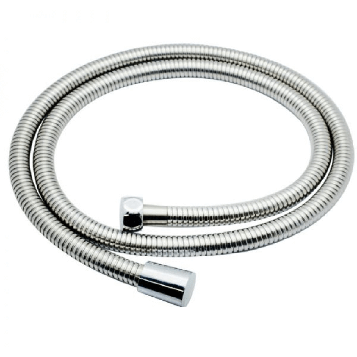 AER Stainless Steel Flexible Hose (FHM 125 SA F)