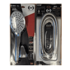 AER Hand Shower Set (GSH2 1C)