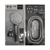 AER Hand Shower Set (GSH4-5CW)