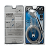 AER Hand Shower Set (HS1 1C)