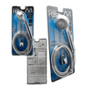 AER Hand Shower Set (HS2 1C)