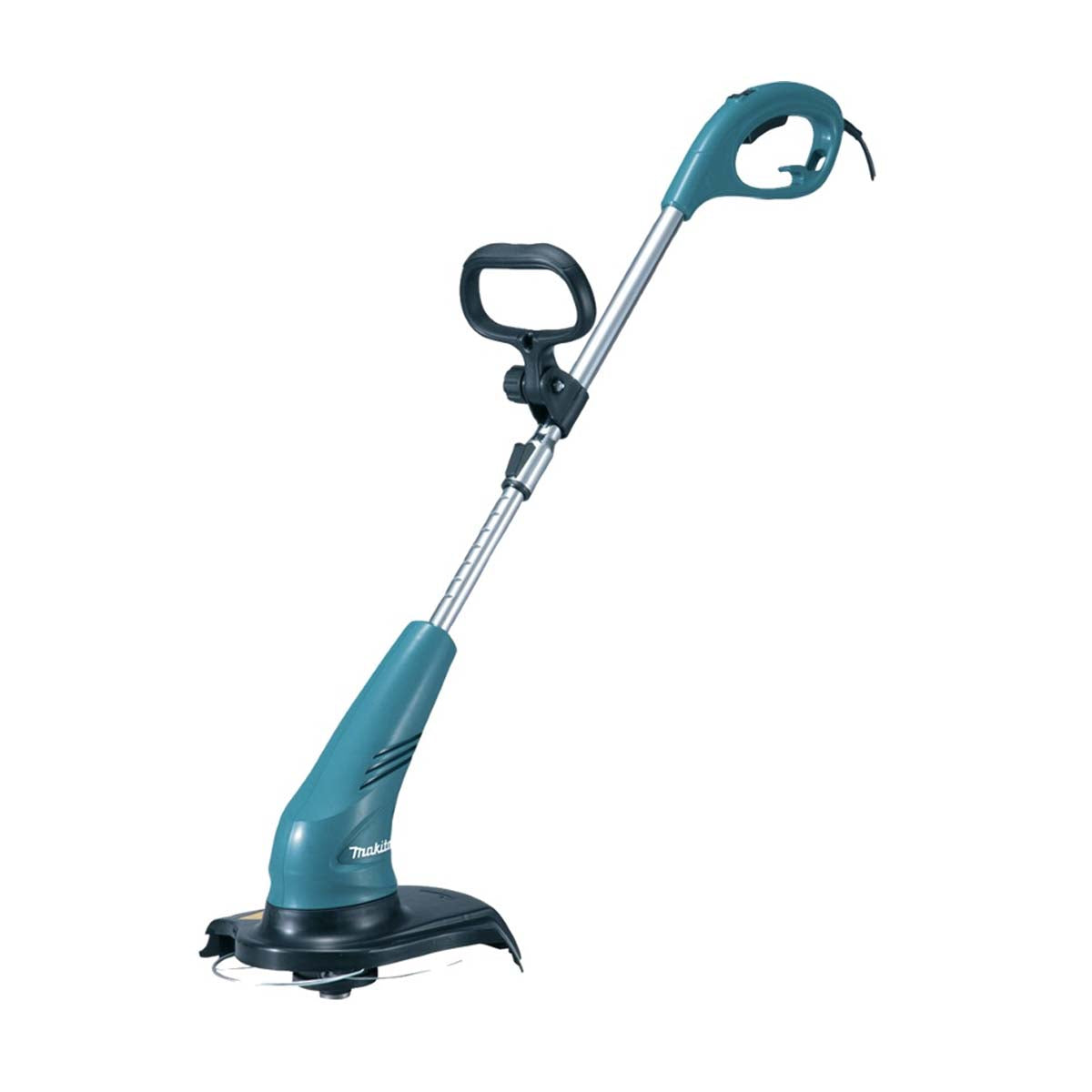 Makita Electric String Trimmer 450W (UR3000)