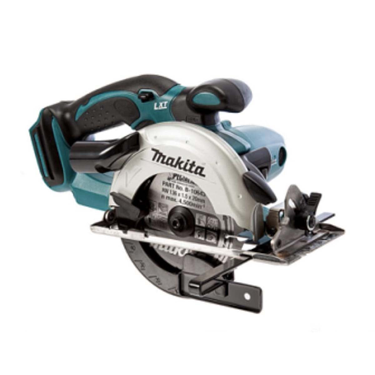 Makita Cordless Circular Saw 18V - Bare Unit (DSS501)