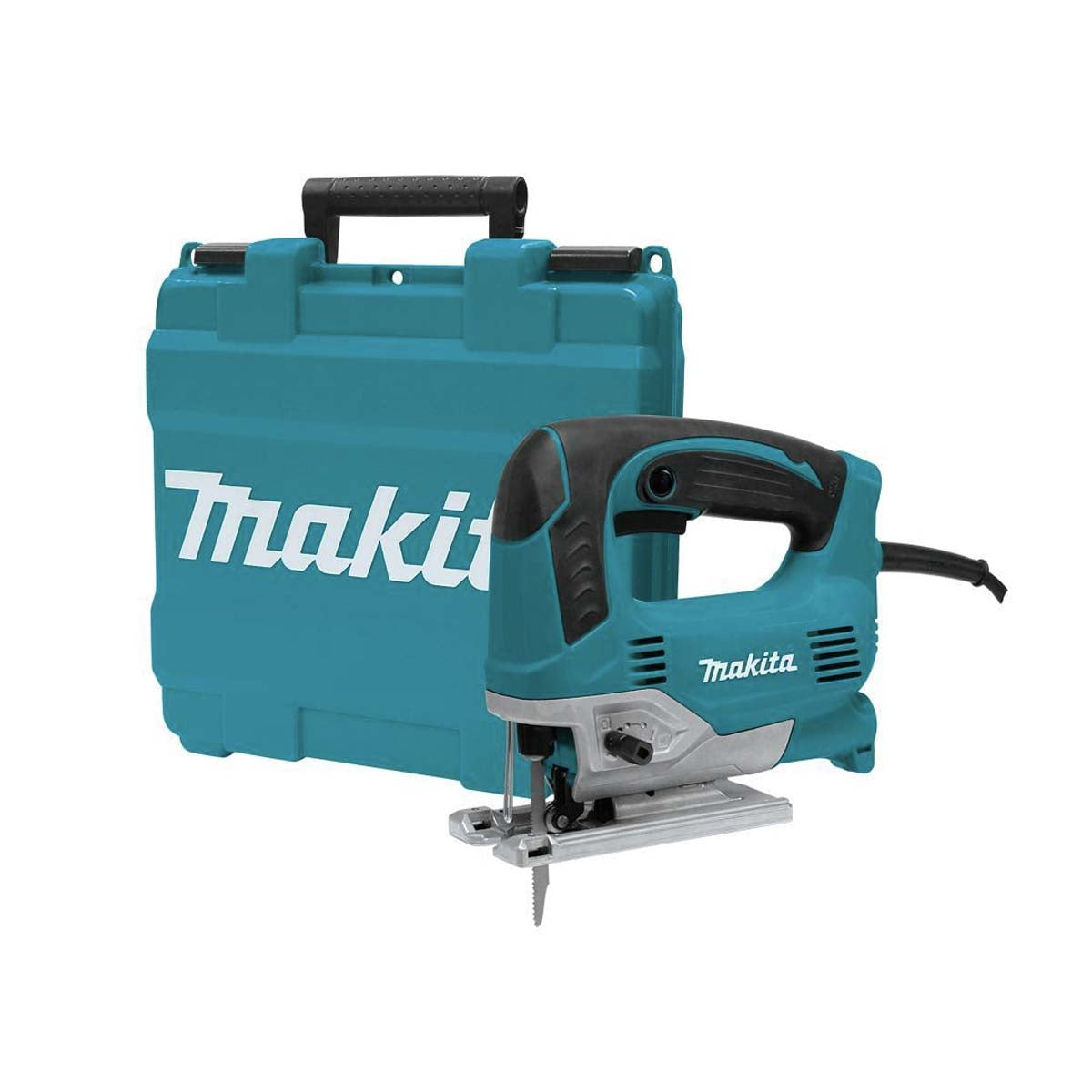 Makita Jig Saw (JV0600K)