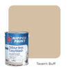 Nippon Odour-less EasyWash (All Popular Colours)