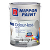 Nippon Paintole over-in-1(off-white)